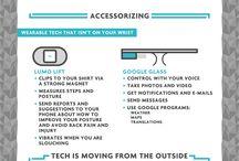 Tecnología & Desarrollo de Producto
