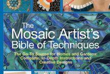 Mosaics