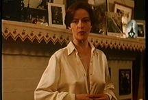 Genevieve Picot / Hot Actress