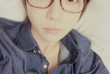 Song Chan Ho (송찬호) - Ulzzang boy