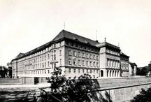 Zdjęcia Opola dawnego / Zdjęcia do roku 1950