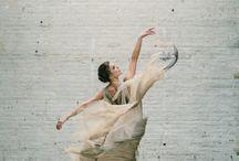 Ballet / Dance Photography