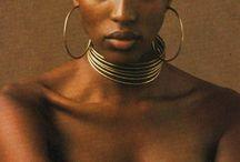 Naomi Forever