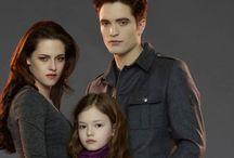 Twilight❤️ / Twilight er den beste filmen i hele verden Jeg anbefaler at alle må se twilight❤️