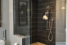 Bathroom / Shouer