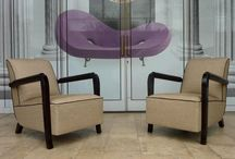 SEATS / Sedute - Sedie - Living room -Salotto .- Salone - Salons