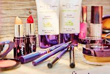 Sonya Flawless / Szépülj  Forever Sonya szépségápolási termékekkel! Válaszd az egészséges,vegyi anyag mentes termékeket. Vedd fel velem a kapcsolatot! https://www.facebook.com/aloemarketing/