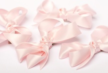 Cute ideas for Millie / by One blue one pink