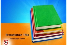 Education PowerPoint Templates / You can upload your Presentation and share with The World...