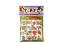 Party Supplies - Party Games & Crafts
