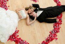Hochzeitstag Ideen