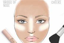 Better Make Up