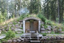 saunat