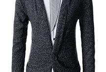 Trendy Cardigans(Men)