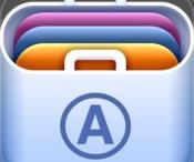 iPad/iPod Apps