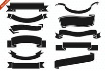 štítky