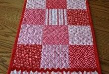 Quilts n all things quilting