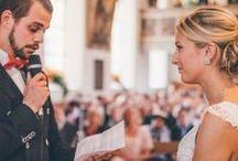Hochzeit Simone / Hochzeitsrede Anregung