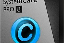 Download Advanced SystemCare 8.4 PRO + Serial Key 2015