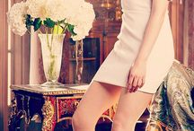 Kristen Stewart / Le foto migliori della splendida Kristen Stewart ♥♥♥