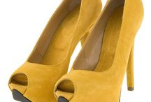 Shoes I love...
