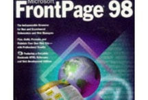 """My Computer Setup in 1998: Future Web Developer / I decided to become a """"web developer"""" in 1998 when I entered the graduate program at FSU for """"Interactive & New Communication Technology.""""   The following items were part of my arsenal to create the most bad ass Vince Carter & Master P websites  / by David Astramskas"""