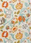 Thibaut Wallpaper / by Lee Glass Sterling