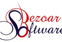 Bezoar Software / Stick out from the crowd by choosing our creative and reliable web design and development services. Bezoar Software, custom web development company in USA  offering services at affordable rates !