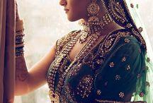 인도 신부
