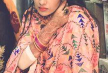 Punjabi models