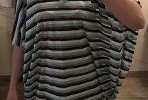 Eladó ruhák / Ára 3990ft   Érdeklődni lehet: crystalwomenstyle@gmail.com  emailcimen!