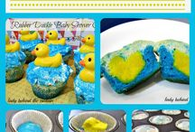Rubber Ducky Parties / by Nancy DeJesus