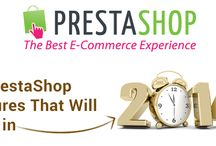 Presta shop web design / Articles and news on prestashop webdesign, development, tips, tricks.