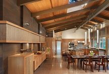 Inspiration | Northwest Design