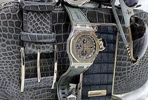 ECJ Luxe Watch Boutique / Come see our new luxury watch boutique located next to our Charlotte, NC showroom. Featuring timepieces from: AudemarsPiguet, SevenFriday, Hublot, Maurice Lacroix, Perrelet, BlancPain, GrahamLondon, BRM Chronographers, Glasshute & Zenith