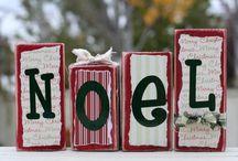 Christmas / diy_crafts