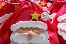 Recuerdos Navidad alumnos