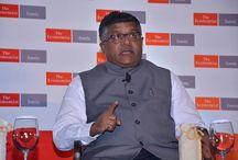 Annual India Summit 2015