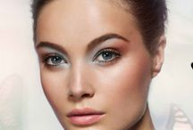 Tendances maquillage