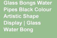 www.glasswaterbongz.com / selling cheap glass bongs, bubbler, hookahs, shisha