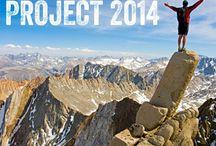 #LiveYourList Project