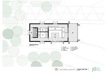 Architektur // Grundrisse