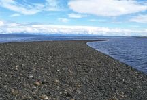 My exchange year in Canada / From September the 2nd 2015, til June the 30th 2016. Qualicum Beach, British Columbia