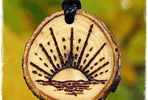 puu taulut