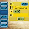 Educational Apps:  K-5 / Fun Educational apps for children age 6-12