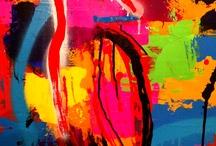 Art - I Am Andy Warhol