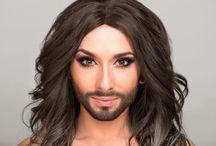 Eurovision  2014 Artists