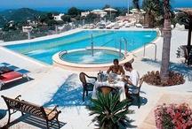 Ischia - Hotel Carlo Magno 4*