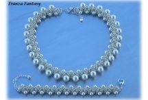 Beads Corner