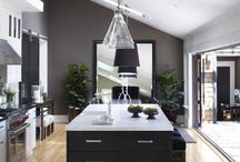 house ideas kitchen